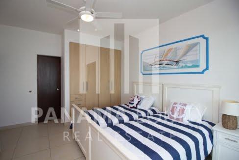 Causeway Towers Amador Panama Apartment for Rent-017