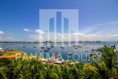 Causeway Towers Amador Panama Apartment for Rent-021