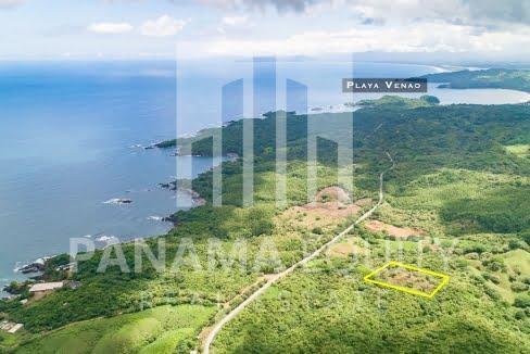 El Ciruelo 8762m2 Ocean View-4-2