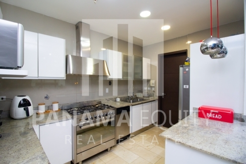 Grand Tower Punta Pacifica Panama Apartment for Sale-12