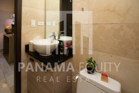 Grand Tower Punta Pacifica Panama Apartment for Sale-16