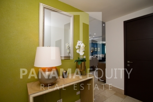 Grand Tower Punta Pacifica Panama Apartment for Sale-18