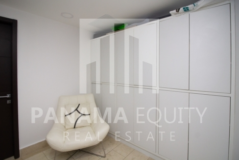 Grand Tower Punta Pacifica Panama Apartment for Sale-26