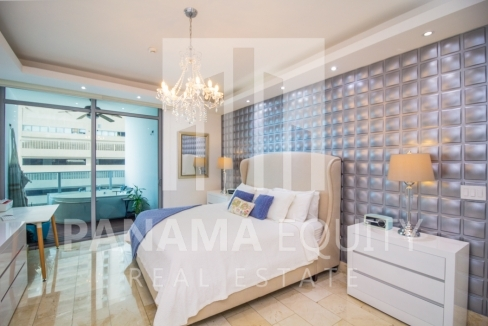 Grand Tower Punta Pacifica Panama Apartment for Sale-27