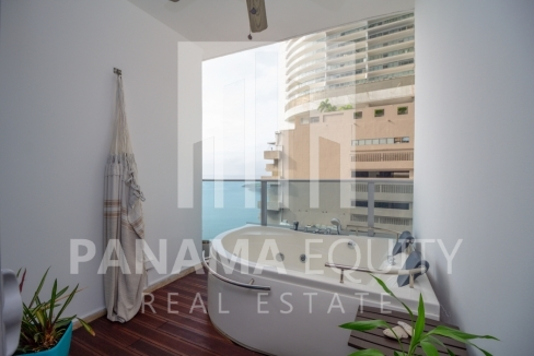Grand Tower Punta Pacifica Panama Apartment for Sale-29
