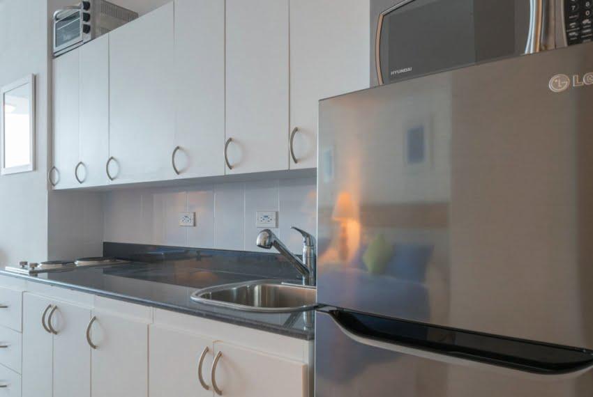 Solarium Coronado Panama Studio Apartment for Sale-10