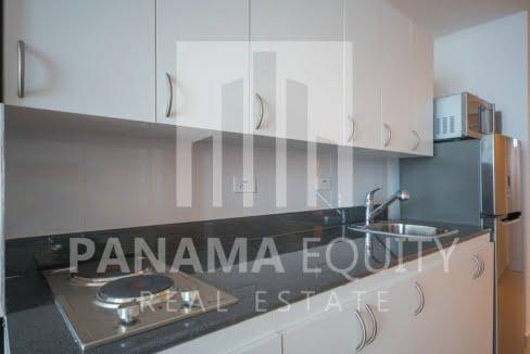Solarium Coronado Panama Studio Apartment for Sale-11