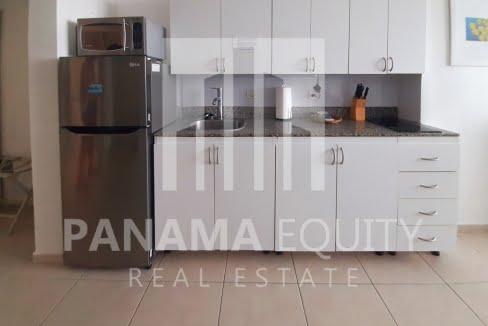 Solarium Coronado Panama Studio Apartment for Sale-2