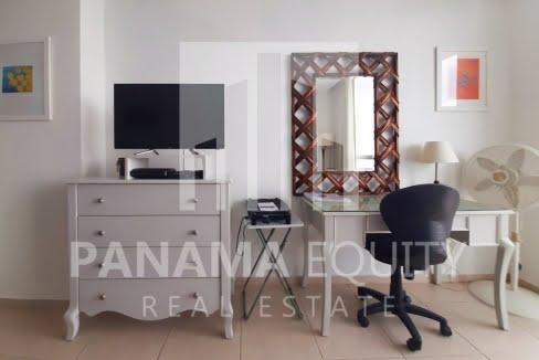 Solarium Coronado Panama Studio Apartment for Sale-3