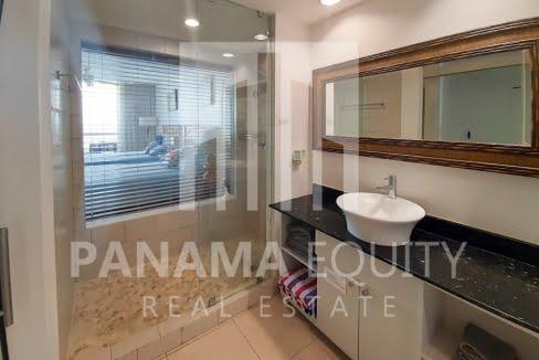 Solarium Coronado Panama Studio Apartment for Sale