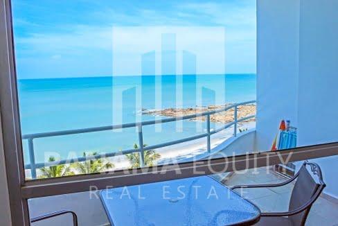 Solarium Coronado Panama Studio Apartment for Sale-5