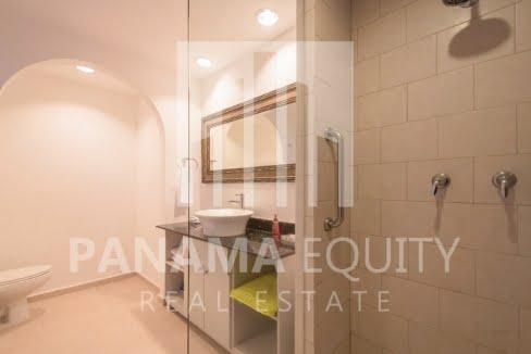 Solarium Coronado Panama Studio Apartment for Sale-6