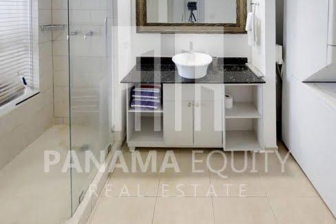 Solarium Coronado Panama Studio Apartment for Sale-7