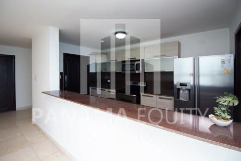 Villa del Mar Avenida Balboa Panama Apartment for Sale-10