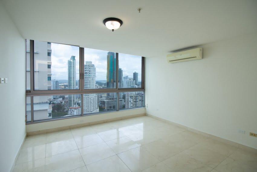Villa del Mar Avenida Balboa Panama Apartment for Sale-11