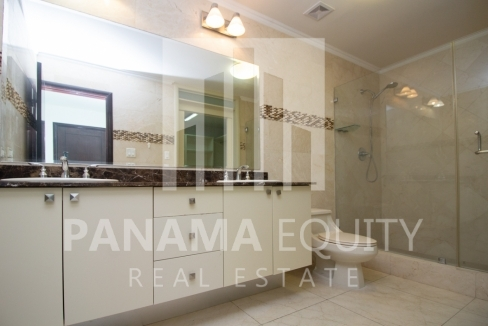 Villa del Mar Avenida Balboa Panama Apartment for Sale-14