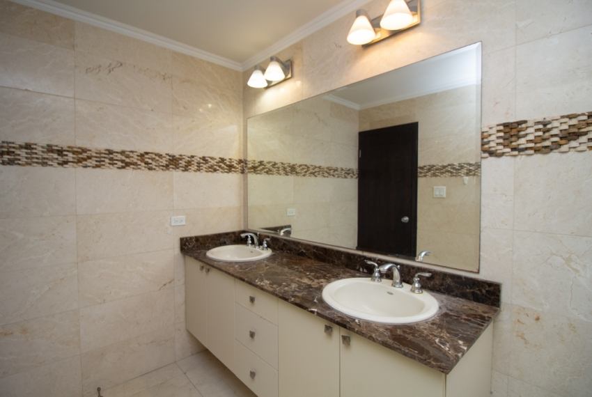 Villa del Mar Avenida Balboa Panama Apartment for Sale-15
