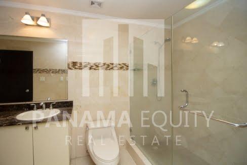 Villa del Mar Avenida Balboa Panama Apartment for Sale-16