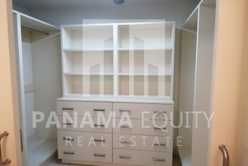 Villa del Mar Avenida Balboa Panama Apartment for Sale-17