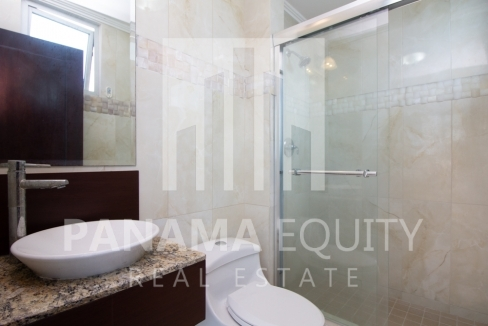 Villa del Mar Avenida Balboa Panama Apartment for Sale-18
