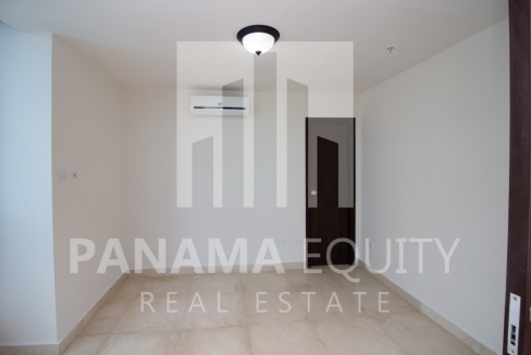 Villa del Mar Avenida Balboa Panama Apartment for Sale-5
