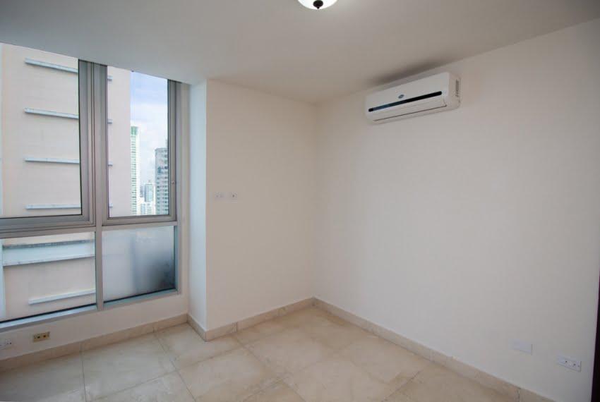 Villa del Mar Avenida Balboa Panama Apartment for Sale-6