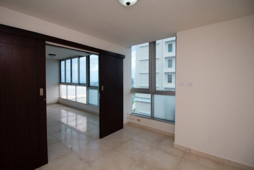 Villa del Mar Avenida Balboa Panama Apartment for Sale-7