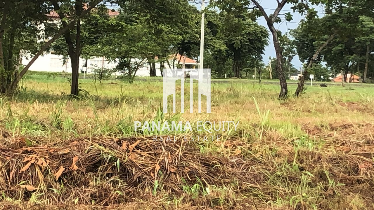 Best Priced Land For Sale In All Of Coronado