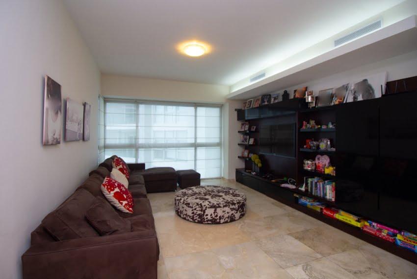Aqualina Punta Pacifica Panama Apartment for Sale-12