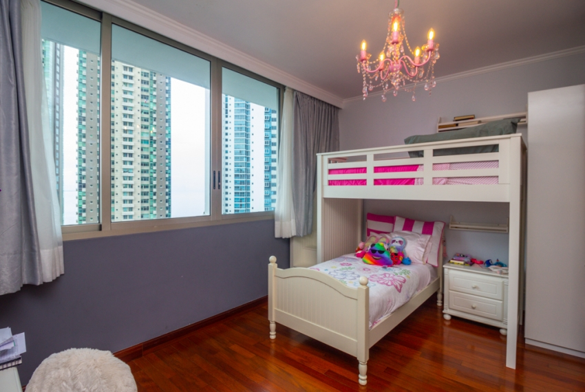 Aqualina Punta Pacifica Panama Apartment for Sale-14