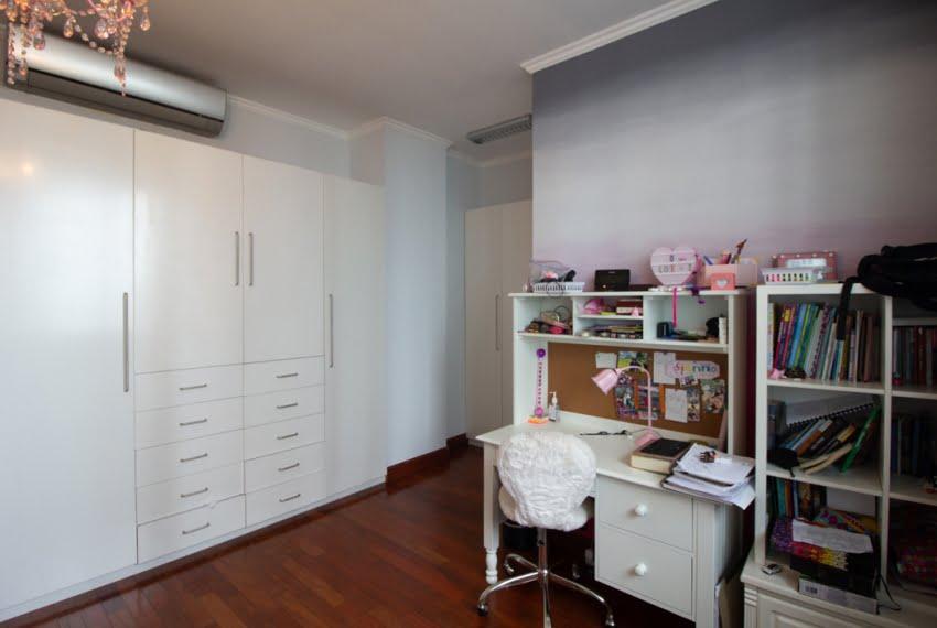 Aqualina Punta Pacifica Panama Apartment for Sale-15