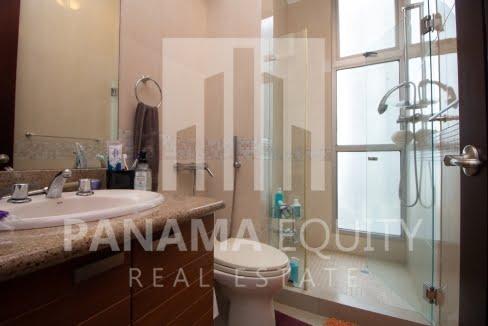 Aqualina Punta Pacifica Panama Apartment for Sale-16