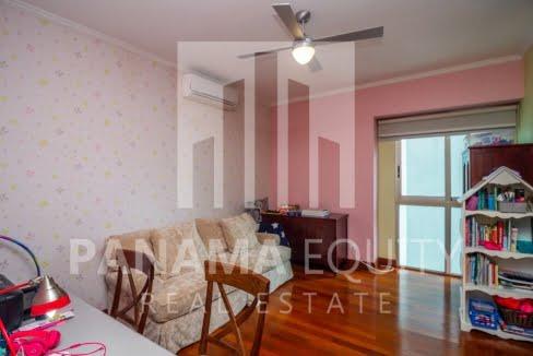 Aqualina Punta Pacifica Panama Apartment for Sale-18