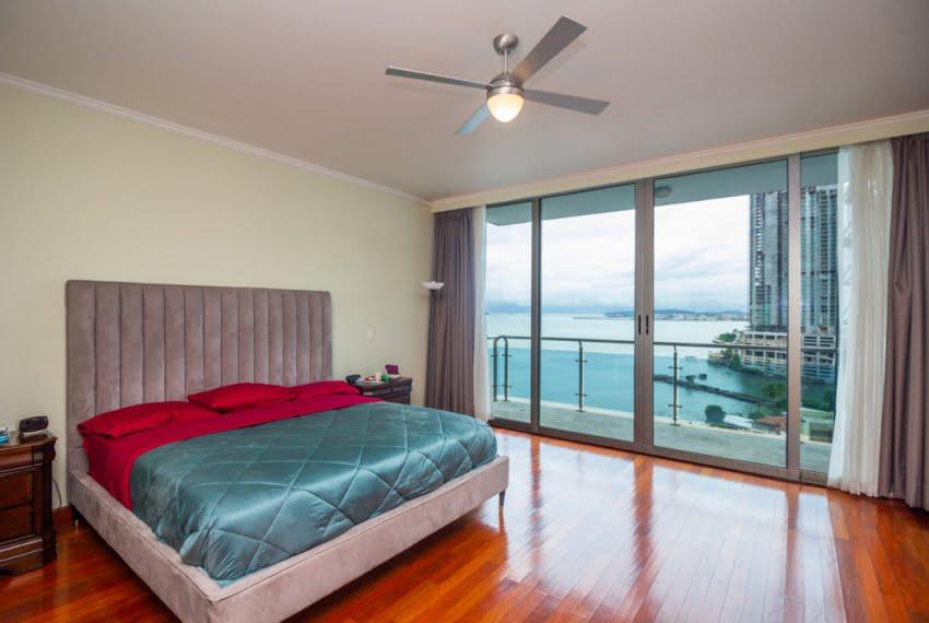 Aqualina Punta Pacifica Panama Apartment for Sale-19