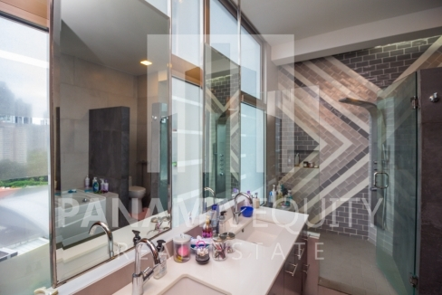 Aqualina Punta Pacifica Panama Apartment for Sale-20