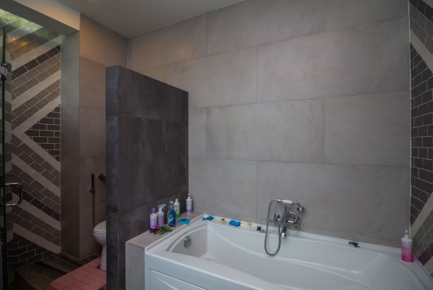 Aqualina Punta Pacifica Panama Apartment for Sale-21