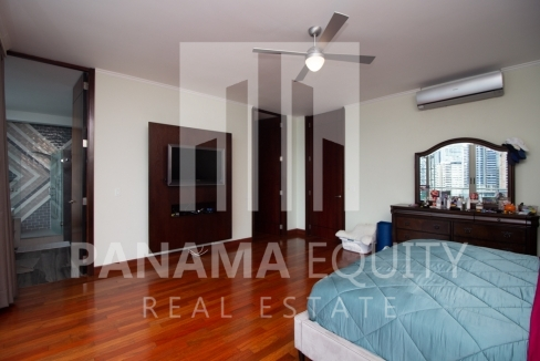 Aqualina Punta Pacifica Panama Apartment for Sale-22