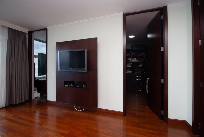 Aqualina Punta Pacifica Panama Apartment for Sale-23