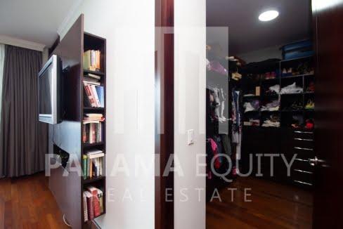 Aqualina Punta Pacifica Panama Apartment for Sale-24