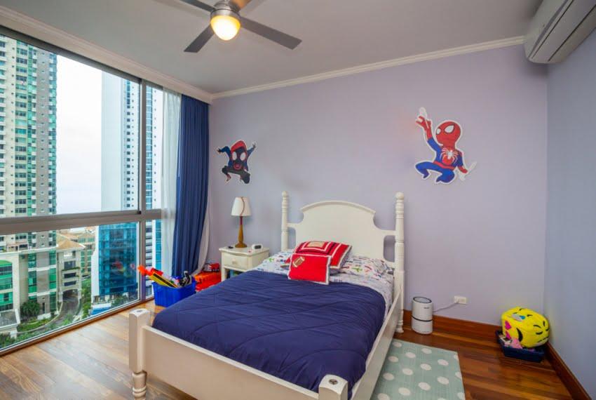 Aqualina Punta Pacifica Panama Apartment for Sale-28
