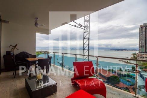 Aqualina Punta Pacifica Panama Apartment for Sale-7