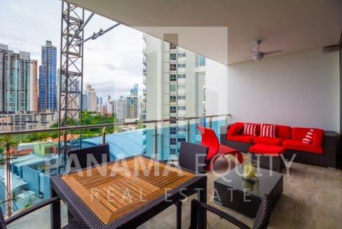 Aqualina Punta Pacifica Panama Apartment for Sale-8