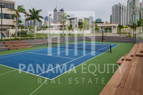 Ocean Reef Punta Pacifica Panama Lot for Sale-15