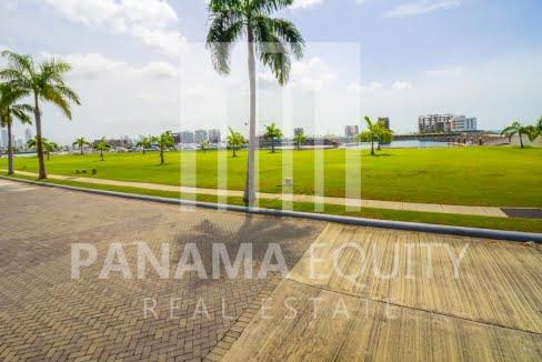 Ocean Reef Punta Pacifica Panama Lot for Sale-5