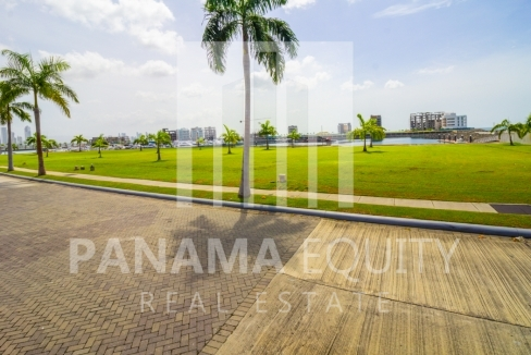 Ocean Reef Punta Pacifica Panama Lot for Sale-5