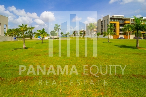 Ocean Reef Punta Pacifica Panama Lot for Sale-6