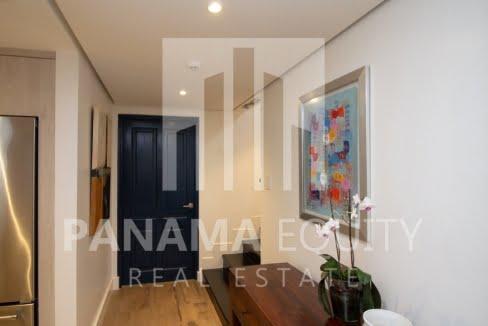 Remon Casco Viejo Panama Apartment for Rent-10