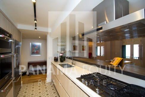 Remon Casco Viejo Panama Apartment for Rent-13