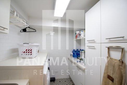 Remon Casco Viejo Panama Apartment for Rent-14