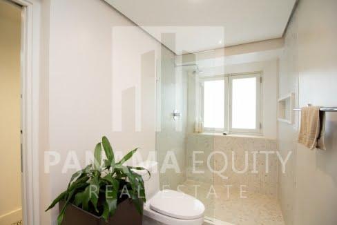 Remon Casco Viejo Panama Apartment for Rent-15